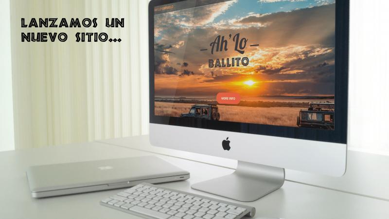 ahloBallitoFacebook-compressor